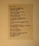 HotelAvenirLyrics