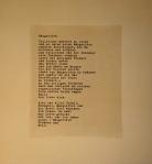 MargeritenLyrics