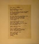 TophaneLyrics